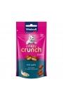 Vitakraft Crispy Crunch Salmon 60gr