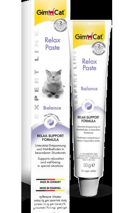 GimCat Relax Paste 50 gr
