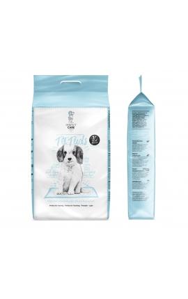 Perfect Care Pet Pads No Aroma 40 τμχ