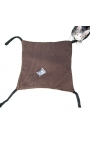 Pawise Cat Hammock for Chair Legs