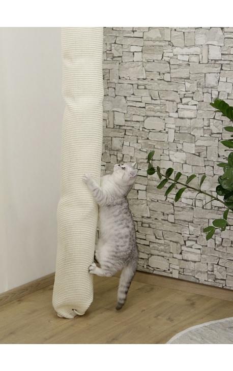 Kerbl Climbing Bag Climber