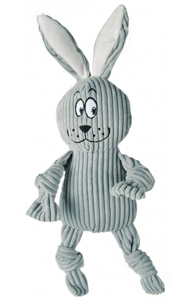 Fofos Corduroy Rabbit