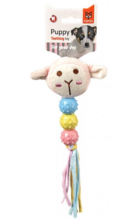 Fofos Baby Sheep