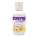TrisDent Dental Gel 60 ml