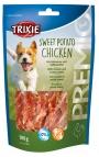 Trixie Premio Sweet Potato Chicken