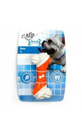 AFP Dental Bone