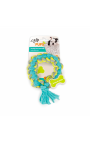 AFP Ring Multi Chew Sweater Rope