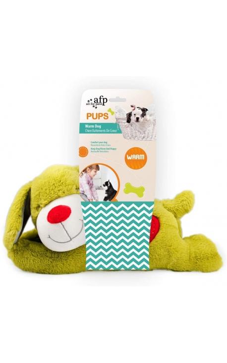 AFP Puppy Warm Dog