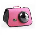 Pet Space Capsule Handbag