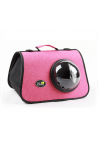 Pet Space Capsule Handbag