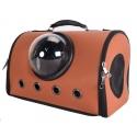 Pet Space Capsule Handbag Carrier