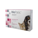 WePatic Cats & Small Breeds 30 tabs