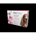 WePatic Medium & Large Breeds 30 tabs