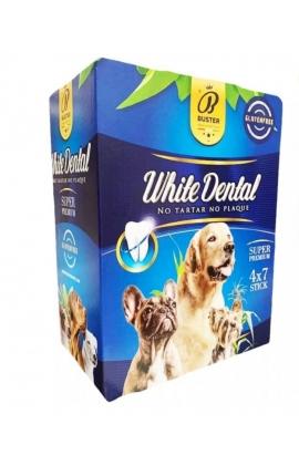 Buster Premium Dental Multipack Sticks Medium