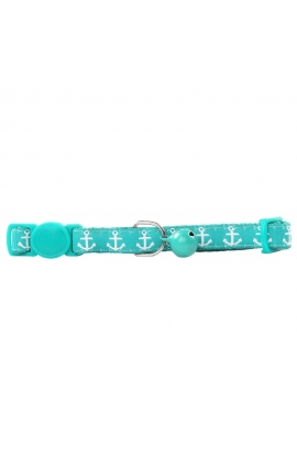Pawise Cat Collar Anchor