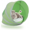 Pawise Pop-up Cat Tent