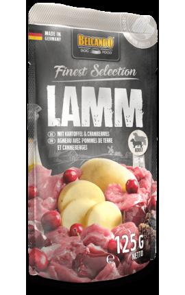 Belcando Finest Selection Lamb