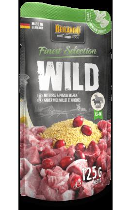 Belcando Finest Selection Wild