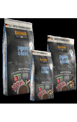 Belcando Puppy Gravy 5kg