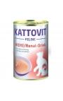 Kattovit Renal Drink 135 ml