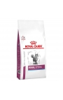 Royal Canin Veterinary Renal Special 2kg