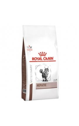 Royal Canin Veterinary Hepatic 2kg
