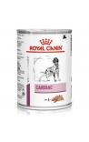 Royal Canin Veterinary Cardiac