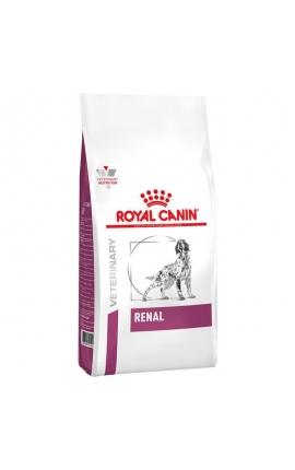 Royal Canin Veterinary Renal 2kg