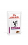 Royal Canin Veterinary Renal Tόνος