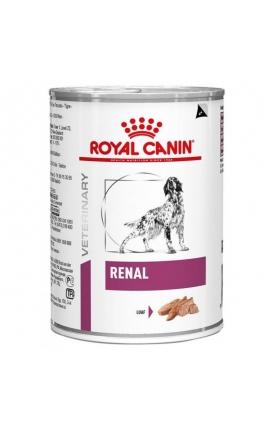 Royal Canin Veterinary Renal