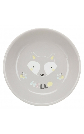 Trixie Junior Ceramic Bowl