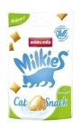 Animonda Milkies Cat Snack Balance - Omega 3