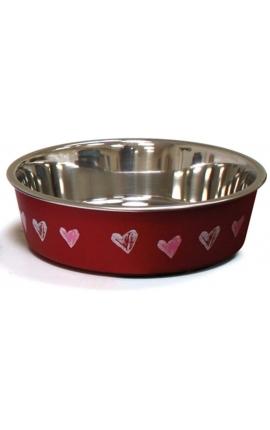 Croci Pet Bowl Roxy 750 ml