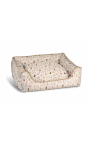Glee Bed Cat Large
