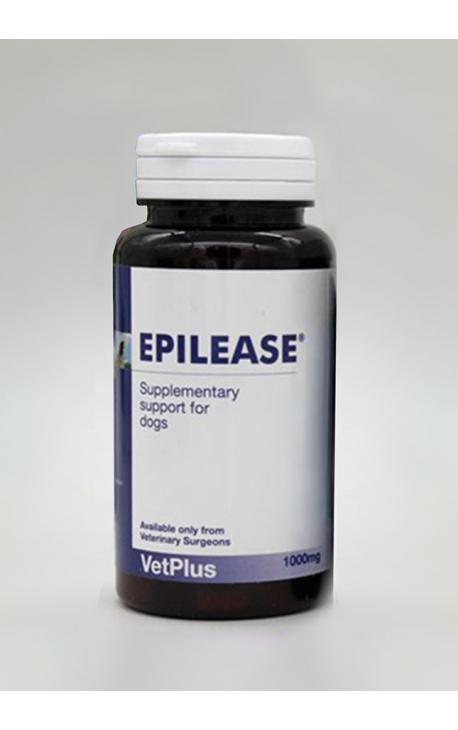 Epilease 1000mg