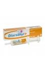 Diarsanyl Plus 10ml