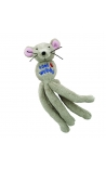 Kong Wubba Mouse