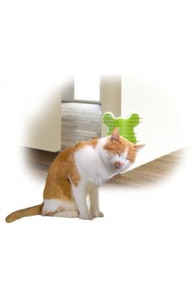 AFP Cat Corner Groomer