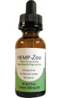 Hemp-zoo 30ml