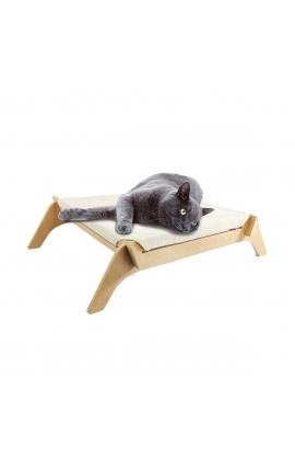 AFP Cat Lounge Classic Comfort