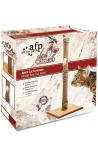 AFP Dream Catcher Aponi Cat Furniture