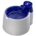 AFP Pet Water Filter Fountain Fresh Bowl