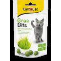 Gimcat Grass Bits