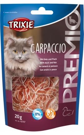 Trixie Premio Carpaccio