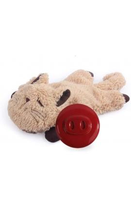AFP Snoring Cuddler