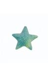 Happy Pet Mermaid Starfish Cat Toy