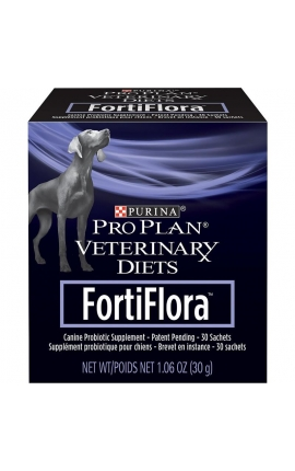 Fortiflora Purina 30gr