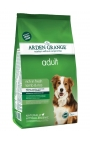 ARDEN GRANGE DOG ADULT LAMB & RICE