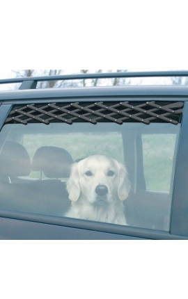 Trixie Ventilation Lattice for cars