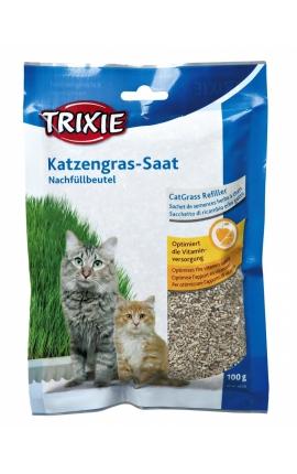 Trixie Soft Grass 100 g